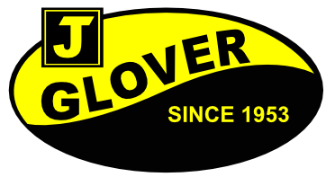J Glover Pumps and Mixers